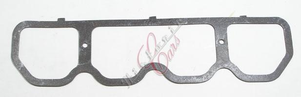 valve cover gasket Fiat 124 Coupe/Spider - Fiat 125 - Fiat 131 - Fiat 132