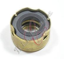 gasket for water pump shaft Fiat
