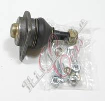front upper ball joint Fiat 13/1500 - Fiat 125 - Fiat Dino