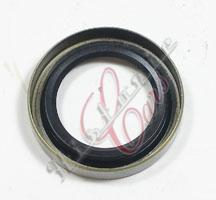 oil seal (rear wheel bearing) Fiat 124 - Fiat 125 - Fiat 13/1500