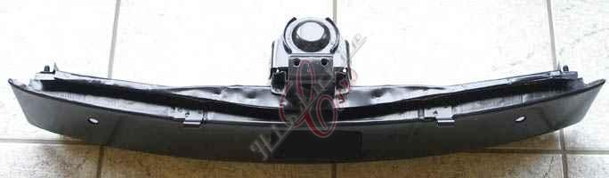 rear crossmember Fiat 500 N/D/F
