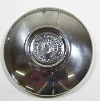 wheel cap BORRANI