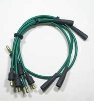 ignition cable set Fiat 850 Spider