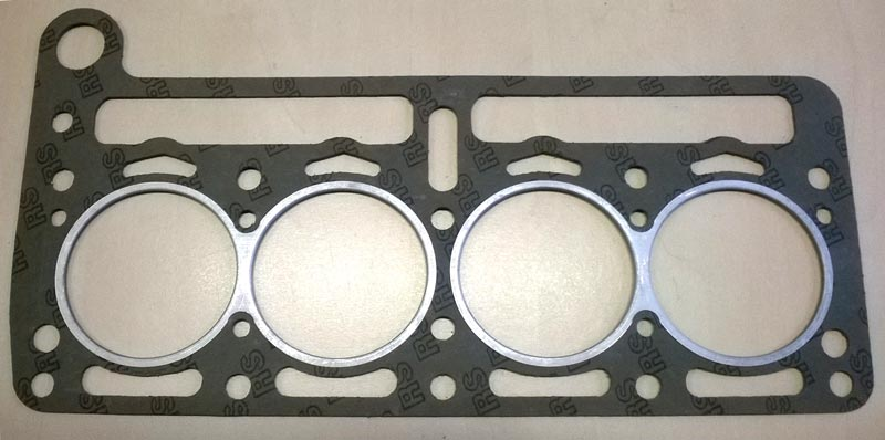 cylinder head gasket Fiat 600 D - Seat 770 S