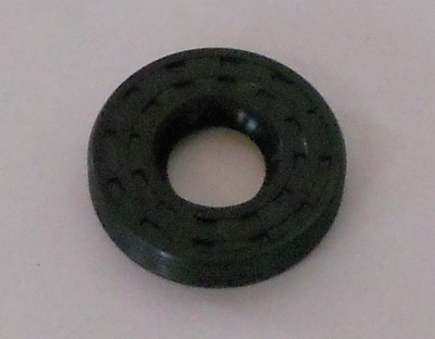 oil seal (steering box) Fiat 500 - Fiat 600 - Fiat 850